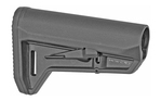 Magpul MOE SL-K Carbine Stock Mil-Spec Black