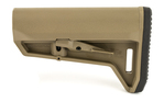 Magpul MOE SL-K Carbine Stock Mil-Spec Flat Dark Earth