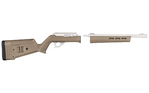 Magpul Hunter X-22 Takedown Stock for Ruger 10/22 FDE