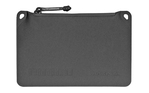 Magpul DAKA Pouch Small Black