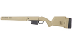 Magpul Hunter American Stock Ruger American Short Action FDE