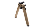 Magpul Bipod M-LOK Flat Dark Earth