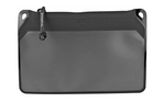 Magpul DAKA Window Pouch Small Black