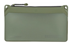 Magpul DAKA Window Pouch Medium OD Green