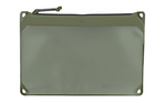 Magpul DAKA Window Pouch Large OD Green
