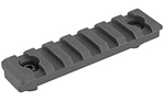 Midwest M-LOK 7 Slot Rail Section
