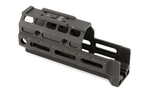 Midwest Gen2 AK47/74 Universal Handguard M-LOK Compatible Aimpoint T1 Topcover