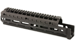 Midwest Gen2 Extended AK47/74 Universal Handguard M-LOK Compatible Rail Topcover