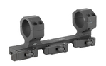 Midwest QD 30mm Extreme Duty Scope Mount