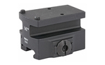 Midwest QD Mount for Trijicon RMR Lower 1/3