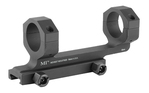 Midwest 30mm Scope Mount Black