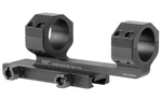 Midwest 30mm 20MOA Scope Mount