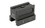 Midwest Aimpoint T1 and T2 Lower 1/3 Mount