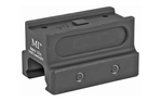 Midwest Aimpoint T1 and T2 Co-Witness Mount