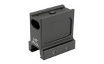 Midwest Aimpoint T1 and T2 Night Vision Height Mount