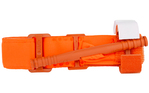 North American Rescue Combat Application Tourniquet (C-A-T) Gen 7 Orange