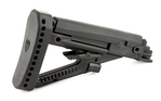 ProMag Archangel OPFOR AK 4 Position Adjustable Stock