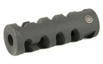 Primary Weapons Systems Precision Rifle Compensator (PRC) .338