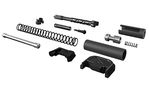Rival Arms Glock Slide Completion Kit