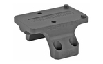 Reptilia ROF-90 for 30mm Geissele Super Precision Mount Trijicon RMR Black