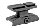 Reptilia Dot Mount for Aimpoint ACRO Lower 1/3rd Black