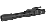 Rise Armament Advanced Bolt Carrier Group Nitride .223/5.56