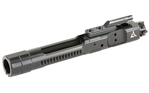 Radian Enhanced Bolt Carrier Group Black Nitride