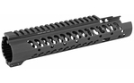 Samson Evolution 7-EX Free Float Handguard