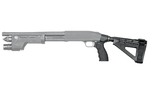 SB Tactical 590-SBM4 Mossberg 590 Shockwave 12/20GA Black