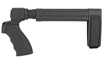 SB Tactical 590-SBL Mossberg 590 Shockwave 410GA