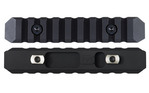 Seekins M-LOK 9 Slot Rail Section