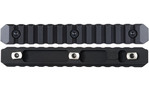 Seekins M-LOK 13 Slot Rail Section