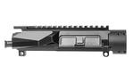 Seekins IRMT-R Billet Upper .223 Black