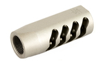 Seekins AR Advanced Tactical Compensator (AR ATC) .308 5/8x24 Stainless Steel