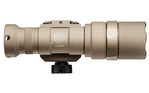 Surefire M300C Mini Scout 500 LM LED Tan