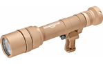 Surefire M640U Scout Light Pro 1000 LM LED Tan