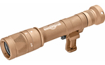 Surefire M640V Vampire Scout Light Pro IR 350 LM LED Tan