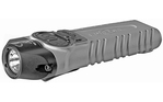 Surefire Stiletto Pro Rechargeable Pocket Flashlight Natural Gray/Black