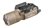 Surefire X300 Ultra 1000 LM LED Tan
