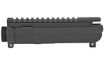 Sharps Bros SBUR03 Billet Upper Receiver