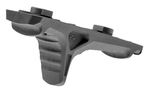 Strike Industries LINK Anchor Polymer Hand Stop Black