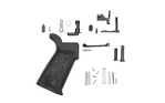 Spike's Tactical Lower Parts Kit LPK without Trigger 5.56