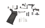 Spike's Tactical Lower Parts Kit Standard LPK 5.56