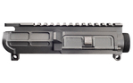 San Tan Tactical STT-15 Pillar Lite Billet Upper Receiver