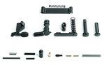 San Tan Tactical AR-15 Lower Parts Kit (LPK) Without Grip/Trigger