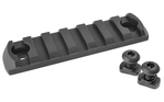 San Tan Tactical M-LOK Picatinny Rail 7 Slot