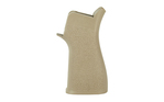 Tango Down Battlegrip Reduced Angle AR-15 Pistol Grip Flat Dark Earth
