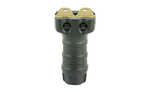 TangoDown Vertical Fore Grip Stubby Black