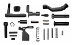 TPS Arms AR-15 Lower Parts Kit (LPK) Without Pistol Grip or FCG