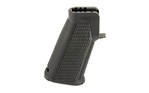 Troy Battle Ax CQB AR-15 Grip
